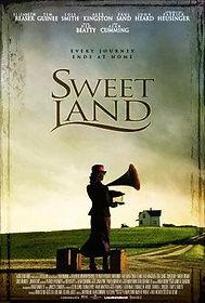 Sweetland_poster.jpg