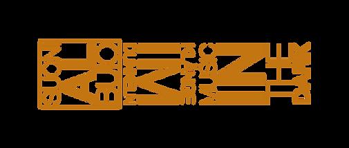 logo 1 CB trasp.2 arancione .png