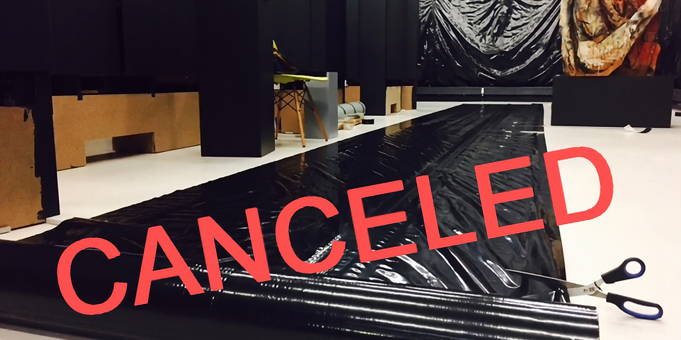 Concert in Winterthur CANCELED