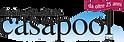 Casapool_logo_nosfondo.png
