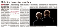 Articolo BZ Langnau.jpg
