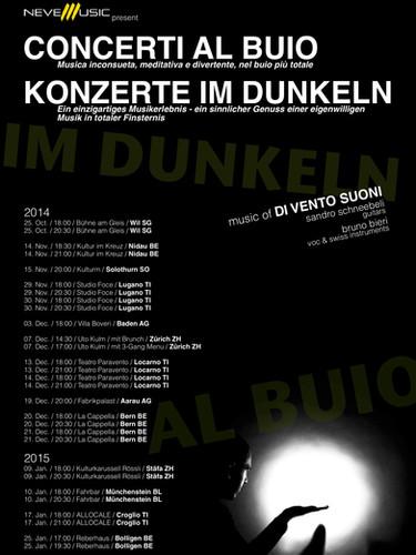 Tour 2014-2015