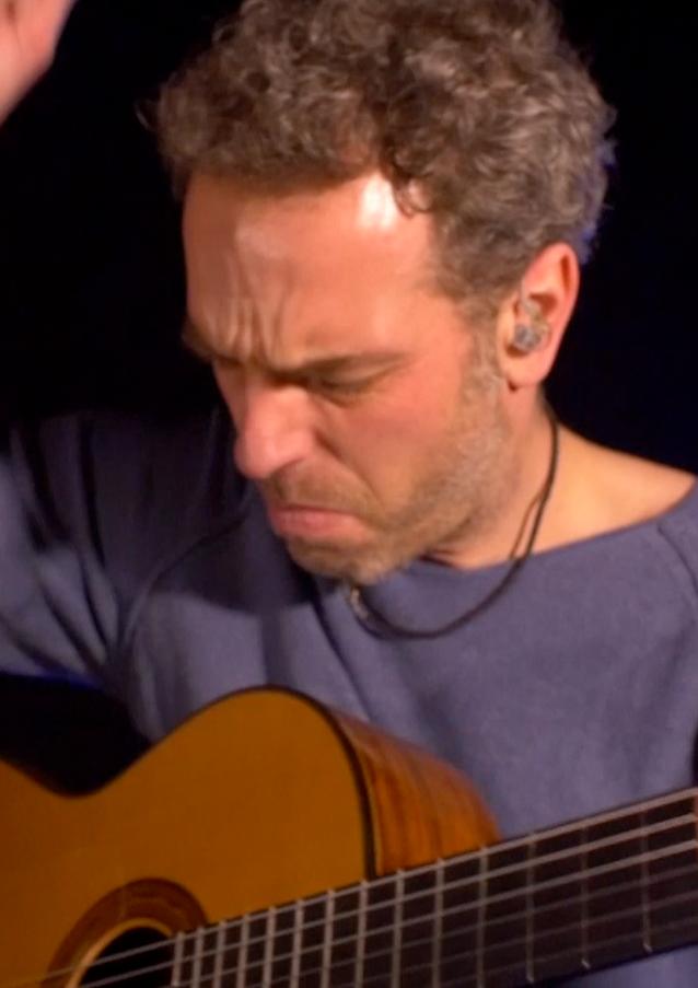 Sandro Schneebeli