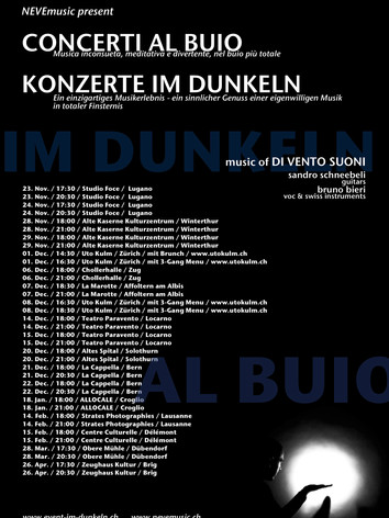 Tour 2013-2014
