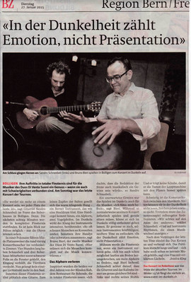 Berner Zeitung januar 2015.jpg