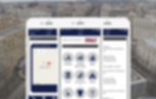 portfolio_usbc_app.png