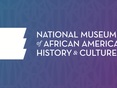 The NMAAHC Mobile App: Enhancing the African American Journey through Stories & Multi-Media