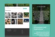 repurpose_portfolio4.jpg