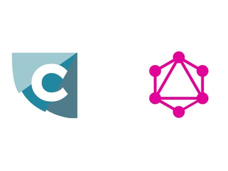 Using Ionic, GraphQL, and Loona