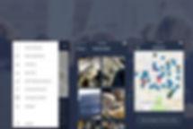 phenced-portfolio.jpg