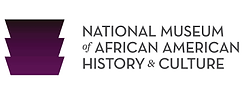 NMAAHC logo.png