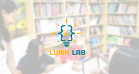 LumaLab-bringing-tech-communities-togeth