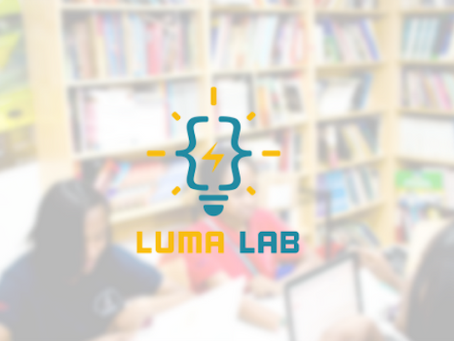 What is Luma Lab? The Education Arm of Clearly Innovative