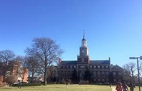 Howard_University.jpg