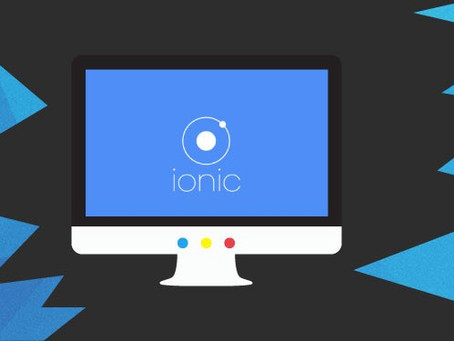 Ionic Framework Tabs: Go to Home View