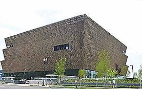 AFRICAN_AMERICAN_HISTORY_MUSEUM_t580.jpg