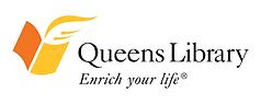 queensLibrary.png