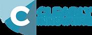 CI-logo-horizontal-copy-for-G-Cover-Phot