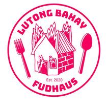 Lutong Bahay
