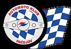 Logo AMK Pačejov_menší.png