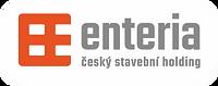 enteria.png