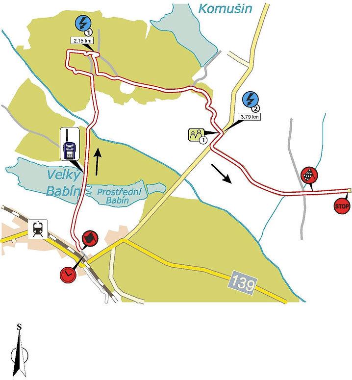 bezpečnostní_mapy_2021_01_05_Horažďovice