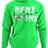 Thumbnail: NFNT VSNS