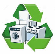 recycle-large-electronic-appliances-home