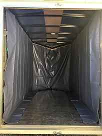 Junk trailer (1).JPG