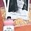 Thumbnail: Anything for Selenas 4 pack