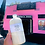 Thumbnail: Leche - Unflavored Milk Alternative