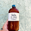 Thumbnail: Cold Brew Coffees