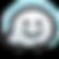 waze icon.png