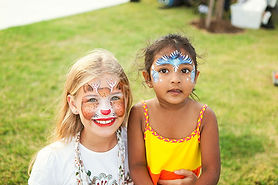 Fitzgibbon-Chase-2014-End-of-year-11.jpg