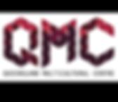qmc-logo.png