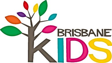 bris-kids-logo.png