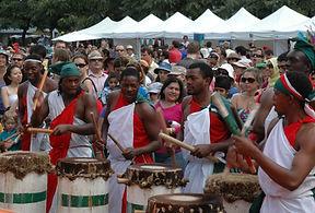 qld-multicultural-fest.jpg