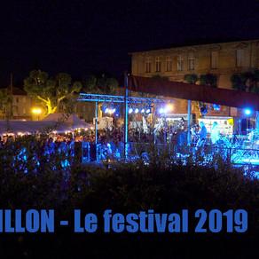 ROCKSSILLON Fest'2019 :