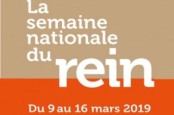 Conférence le 14 mars à Lille