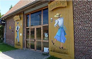 facade brasserie.jpg