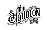 LA NUIT DU HOUBLON - logo-01.png