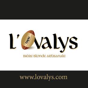 Ici on LOValys. Estaminet: Le Ch'ti Pot Ney - Lyon