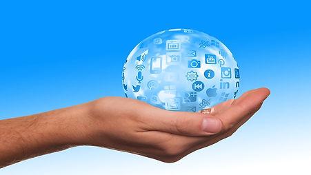 mc59, vidéaste, film, publicité, webdiffusion, artisan, commerçant, entreprise, lille, nord, armentières, vidéo, internet, communication, tony, desasy