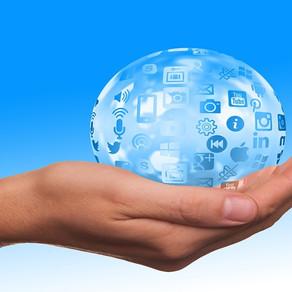 Quel est votre poids sur internet ?