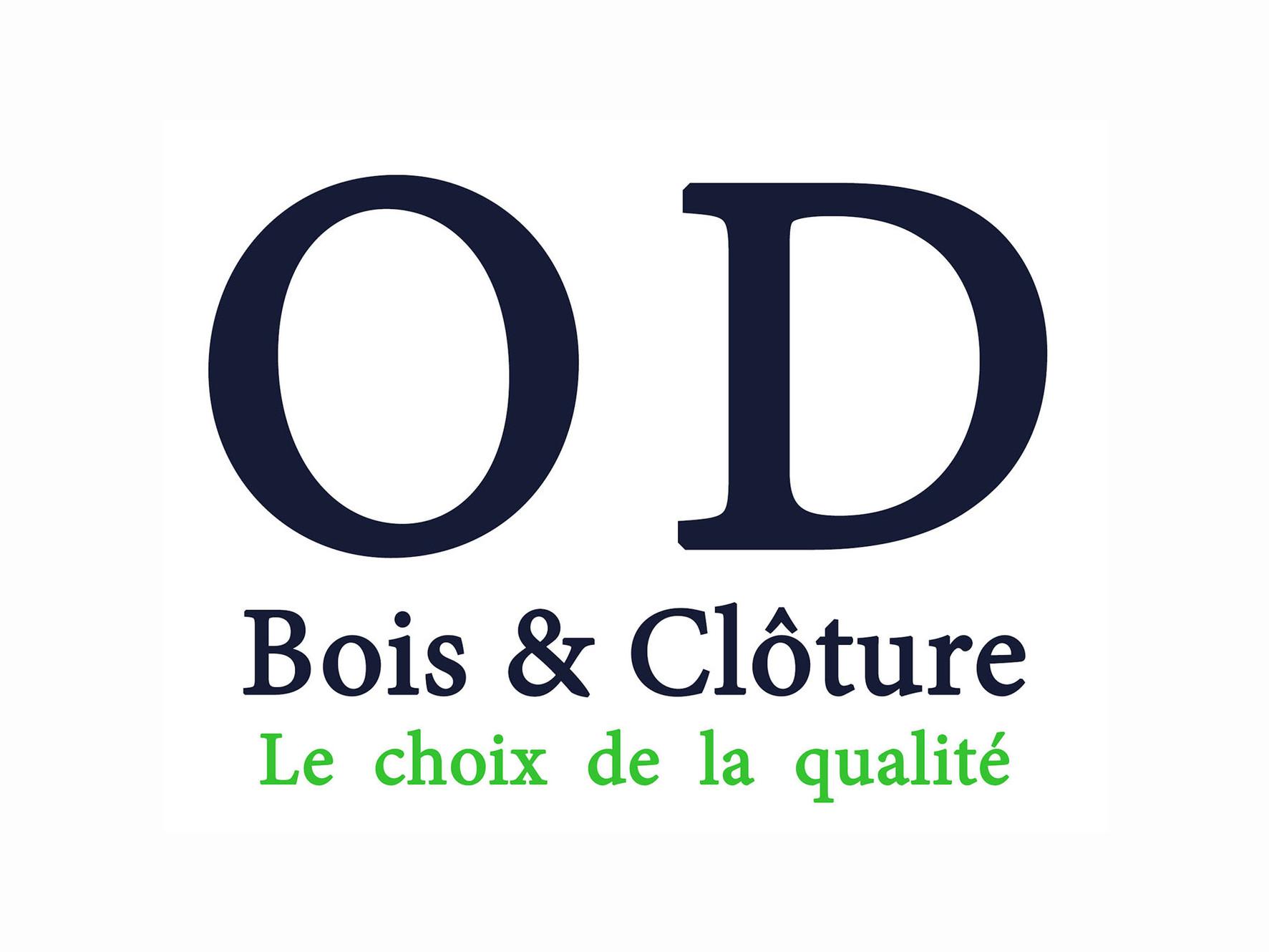 OD Bois & Clôture Méteren Nord Lille