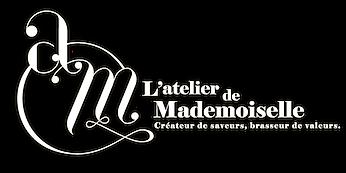logo-atelier-de-mademoiselle_edited.png