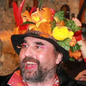 Tamtam Carnaval à Lyon-6ème_L'Ovalys