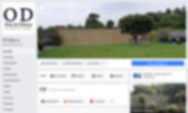 Screenshot_2019-06-14 OD Bois - Accueil.