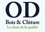 OD Bois et Clotûre Méteren - Flandre - Lille - Nord - Hauts de France