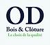 Logo_OD_Bois-Clôture.png